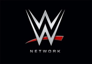 wwe network review
