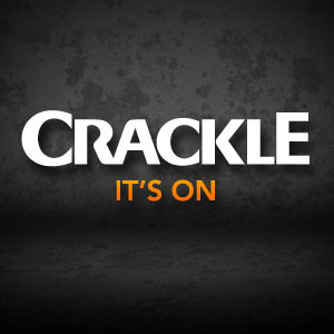 Crackle Review
