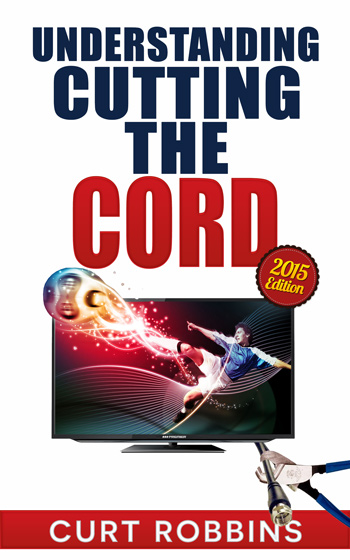 understanding cutting the cord